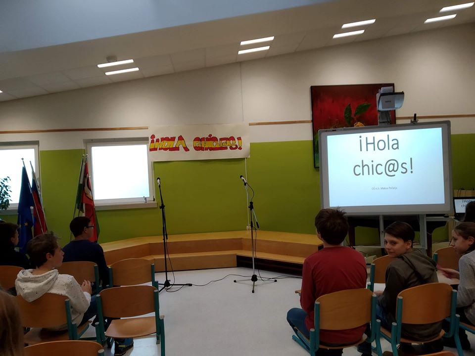 hola-chicos-2020_oc5a1-c48drnuc48de