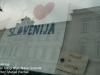 nace_g_a-chivenija_