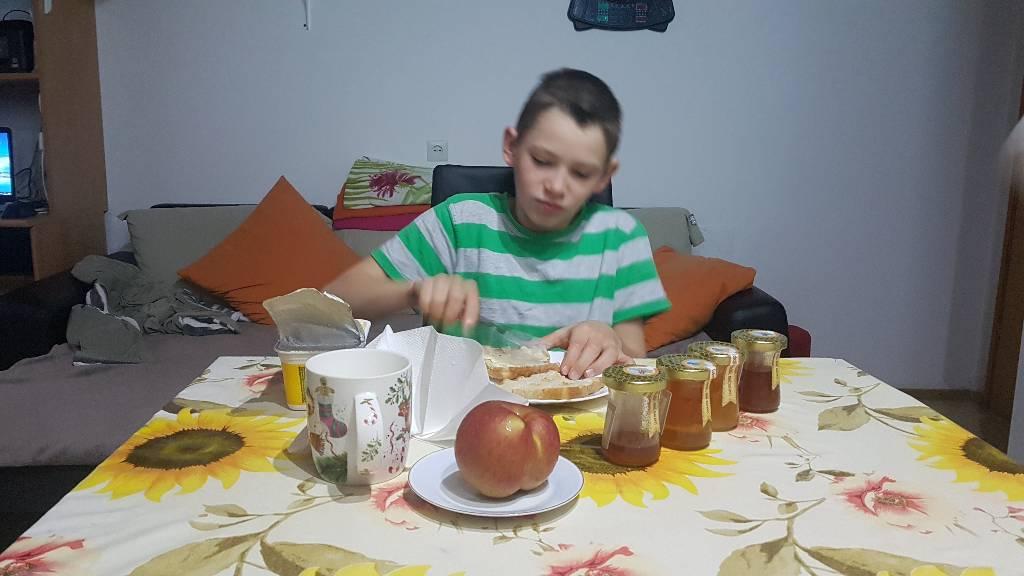 leon-zajtrk-2