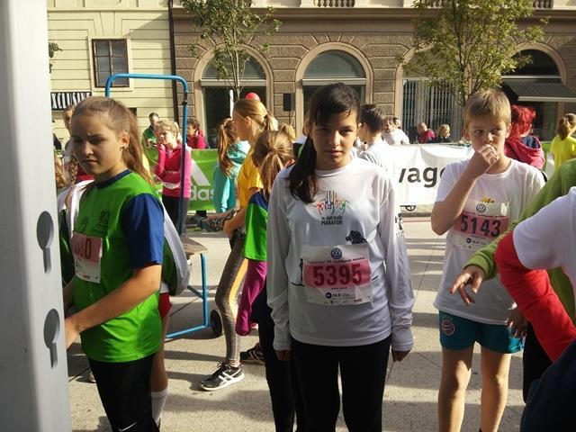 lj-maraton-2