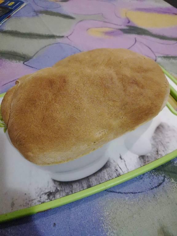 nik-zajtrk-3